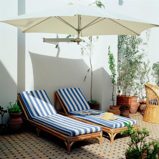 balcony-shade
